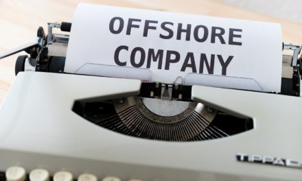 11 best places to form an offshore company in 2021